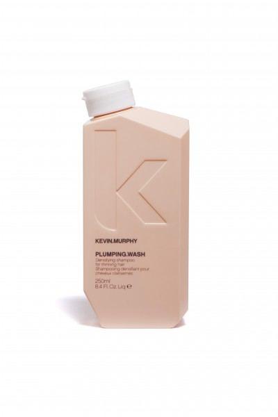 KEVIN.MURPHY Plumping.Wash Shampoo, 250 ml