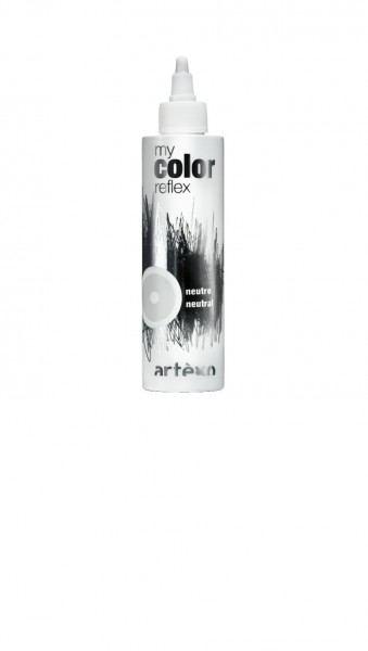 ARTÉGO MY Color Reflex Neutral, 200ml