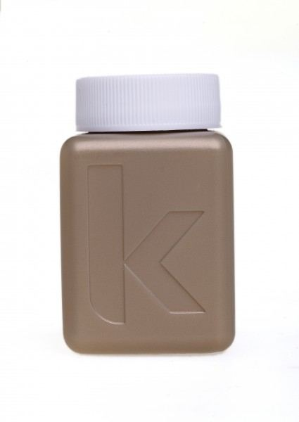 KEVIN.MURPHY Luxury Wash Shampoo, 40 ml