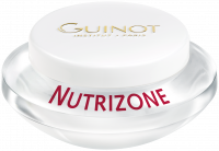 GUINOT Nutrizone, 50ml