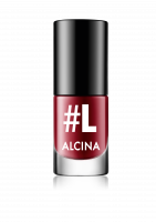 ALCINA Nail Colour Lyon 040, 5ml