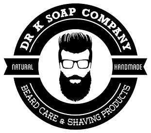 Dr. K Face Armour Face and Beard Care, 50ml