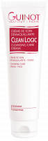 GUINOT Creme De Soin Demaquillante Clean Logic, 150ml