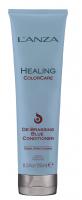 LANZA Healing ColorCare De-Brassing Blue Corrective Conditioner, 250ml