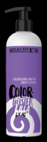SELECTIVE DIRECT COLOR Twister lilac, 300ml