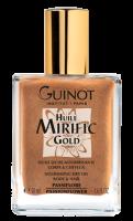 GUINOT Huile Mirific Gold, 3x50 ml