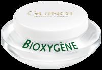 GUINOT Bioxygene, 50ml
