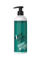 SELECTIVE DIRECT COLOR direktziehender Farbconditioner, verde intenso-dunkelgrün, 300ml