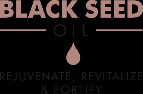 CHI Luxury Black Seed Dry Oil, 89ml
