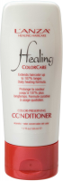 LANZA Healing ColorCare Conditioner, 50ml