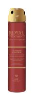 CHI FAROUK ROYAL Treatment Ultimate Control Spray, 77ml