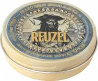 REUZEL Beard Balm Wood & Spice, 35g