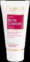 GUINOT Creme Nutri Confort, 50ml