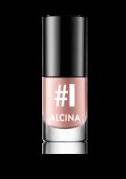 ALCINA Nail Colour Istanbul 030, 5ml