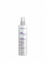 SELECTIVE ONcare Color Block Spray, 250ml