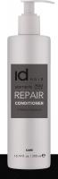 idHAIR Elements Xclusive Repair Conditioner, 1L