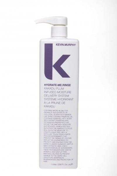 KEVIN.MURPHY Hydrate-Me Conditioner, 1 L