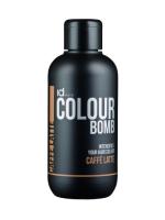 idHAIR Colour Bomb Caffé Latte 807, 250ml