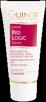 GUINOT Crème Red Logic, 30ml