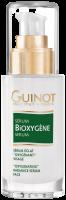 GUINOT Serum Bioxygene, 30ml