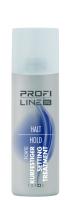 PROFILINE SOP Profiline Halt Kurfestiger Forte, 200 ml
