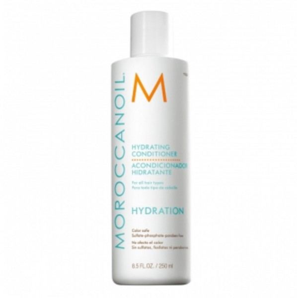 Friseur Produkte 24 - Moroccanoil Hydrating Conditioner