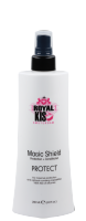 Royal KIS Magic Shield, 200ml