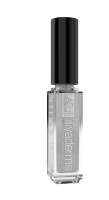 DIVADERME LASH EXTENDER II white, 9 ml