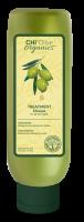 CHI Olive Organics Treatment Masque, 177ml