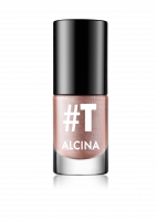 ALCINA Nail Colour Tokio 060, 5ml