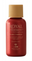 CHI FAROUK ROYAL Treatment Pearl Complex, 15 ml
