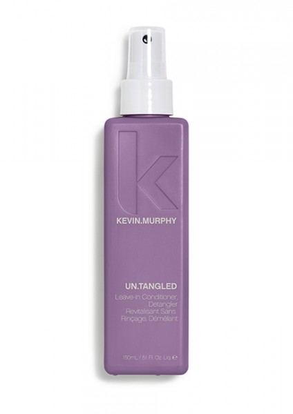 KEVIN.MURPHY Un.Tangled Leave-in Conditioner, 150 ml