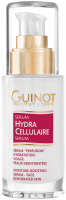 GUINOT Hydra Cellulaire Serum, 30ml