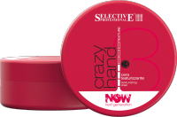SELECTIVE NOW Crazy Hand, 100ml