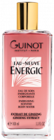 GUINOT Eau-Neuve Energic, 100ml