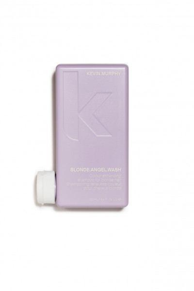 KEVIN.MURPHY Blonde. Angel Wash Shampoo, 250 ml