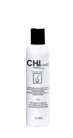 CHI 44 IONIC POWER PLUS Stimulating Conditioner NC-2, 1000 ml
