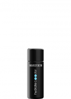 SELECTIVE Caviar Sublime Hydrate Booster, 3x25 ml