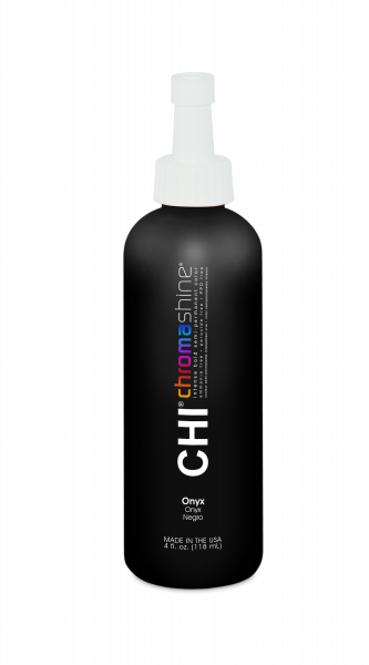 CHI Chromashine Onyx, 118ml
