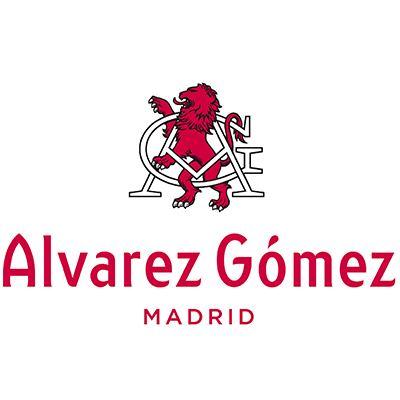 Alvarez Gomez