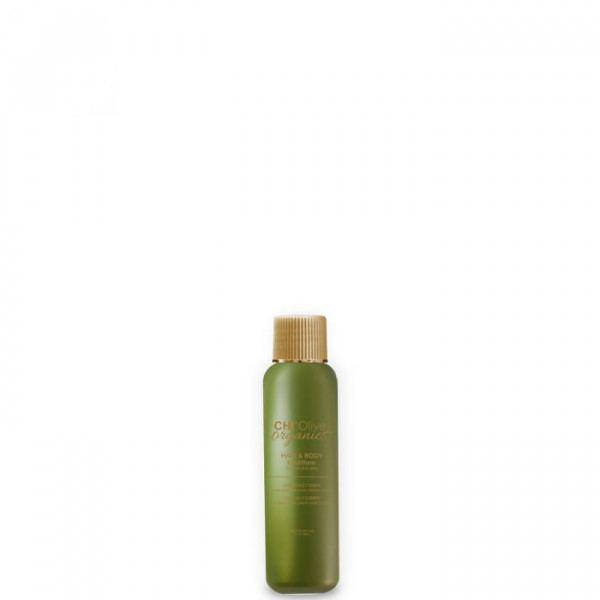 CHI Olive Organics Hair & Body Conditioner, 30ml