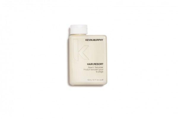 KEVIN.MURPHY Hair.Resort Volumenverstärker, 150 ml