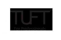 Vorschau: TUFT Keramik Thermobürste, 53mm