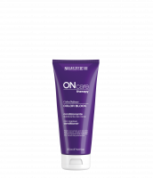 SELECTIVE ONcare Color Block Conditioner, 200ml