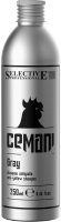 SELECTIVE CEMANI Gray Shampoo, 250ml