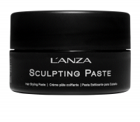 LANZA Healing Style Sculpting Paste, 100ml