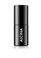 ALCINA Quick Dry Top Coat, 5ml
