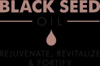 Vorschau: CHI Luxury Black Seed Leave- In Conditioner, 118ml