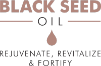 Vorschau: CHI Luxury Black Seed Dry Oil, 15ml