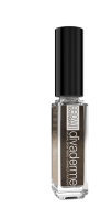 DIVADERME BROW EXTENDER II Cappuccino Brown, 9 ml